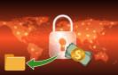 Adylkuzz nutzt selbe Schwachstelle wie WannaCry.