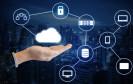 Google Cloud IoT Core geht an den Start