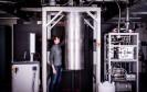 IBM stellt neue Quantencomputer vor