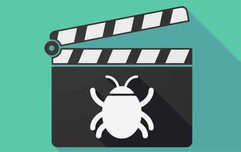 Mediaplayer VLC, Kodi & Co - Untertitel können für Angriffe genutzt werden