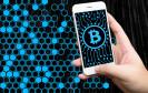 Blockchain im Online-Banking