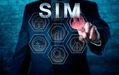 SIM-Lock bei Handys