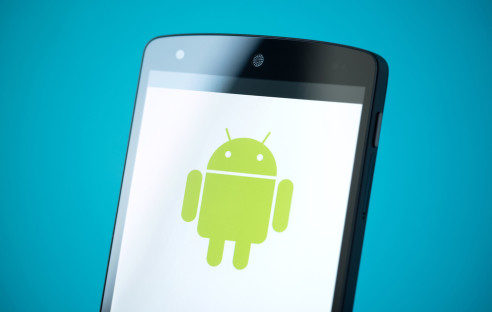 Google: Android-Sicherheitspatch OTA