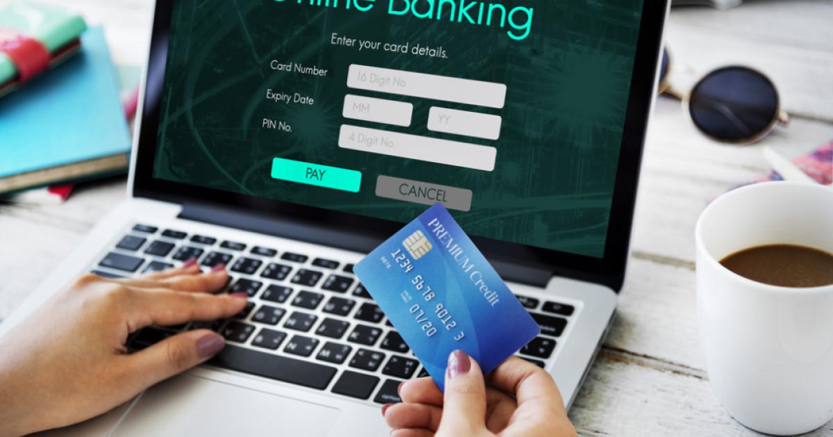Fraspa De Online Banking