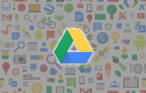 Backup and Sync: Google schickt Drive in Rente