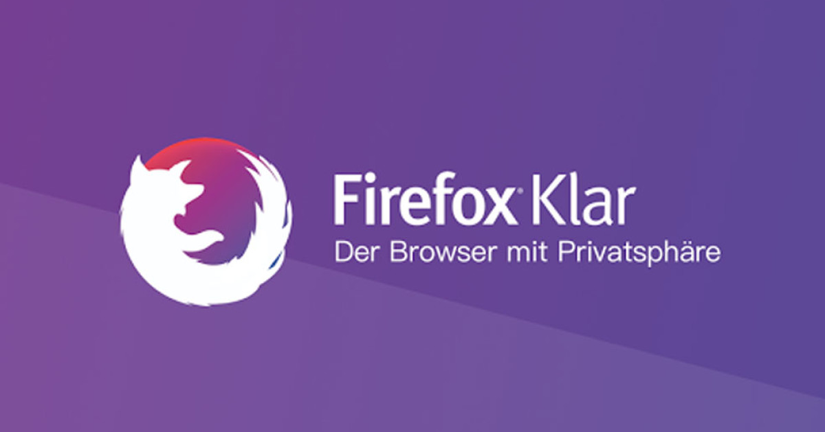 android mozilla add ons