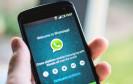 Chatten mit WhatsApp