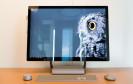 Microsoft Surface Studio im Test