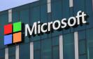 Microsoft-Fall-Creators-Update