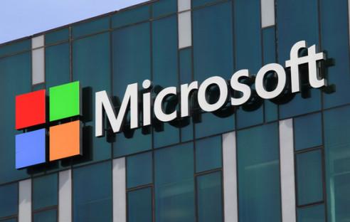 Windows 10s 'Timeline'-Funktion kommt nicht mehr im Herbst