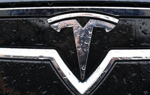 Tesla Model 3 - Das Auto für jeden geht in Serienproduktion