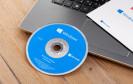 Windows Setup-Disk