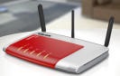 AVM Fritzbox 6480 LTE