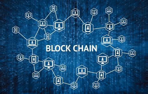Bitcoins ab sofort bei der österreichischen Post erhältlich