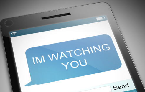 HighRise: CIA-Malware für Android fängt SMS-Nachrichten ab