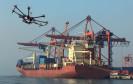 Smart Port in Durban