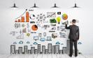 IT-Abteilung behindert neue Geschäftsmodelle