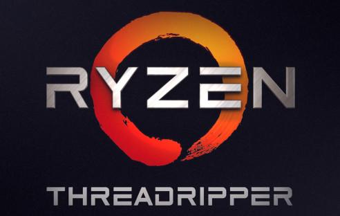 AMD: Ryzen-CPUs befeuern Umsatz und Gewinn