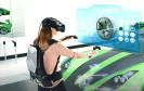 HP-Rucksack-PC für VR