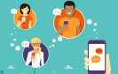 Messaging-App