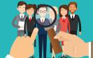 Personalmanagement-Tools-in-der-Cloud