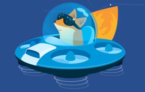Firefox Send: Neues Gratis-Tool für riesige Dateien