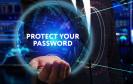 Passwort-Sicherheit mit Have-I-Been-Pwned überprüfen