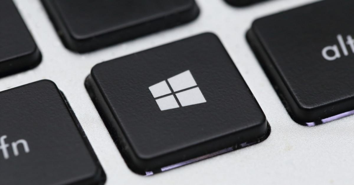 Windows 10 Key Deaktivieren