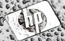 HP stellt neue all-in-one-Drucker vor