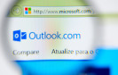 Outlook.com bekommt neue Beta-Version