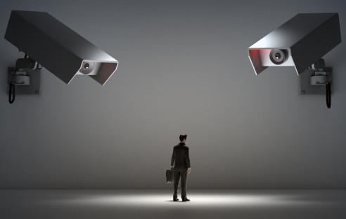 TeleTrusT reicht Verfassungsklage gegen Bundestrojaner ein