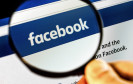 Facebook betreibt heimlich Foto-App in China