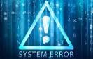 Error-Code 418 darf bleiben