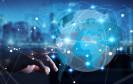Private Datenaustausch zwischen Firmen steigt rasant an.