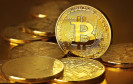 Bitcoin Cash erlebt Höhenflug