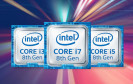 Intel-Core-Chipsets