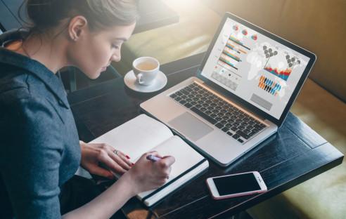 Chrome Enterprise: Google bringt Chrome OS in die Unternehmen