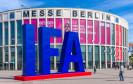 IFA Berlin