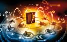 UEM-Lösungen für ein besseres Geräte-Management