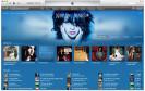 Eine Untersuchung der Verbraucherzentrale NRW hat ergeben: Bei Musik-Downloads gibt es Preisunterschiede von über 50 Prozent. So kostet ein Lied je nach Anbieter zwischen 69 Cent und 1,49 Euro.