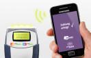 Near Field Communication: NFC-Bezahlung bislang ein Flop
