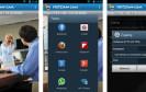 WLAN-Router: Kamera-App für die Fritzbox