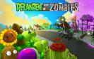 iOS-Schnäppchen: Pflanzen gegen Zombies derzeit kostenlos