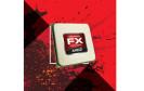 Der Prozessorhersteller AMD hat die erste Desktop-CPU mit einer Taktrate von 5 GHz angekündigt. Der AMD FX-9590 verfügt über acht Kerne und eignet sich vor allem für Multimedia-Anwendungen und Spiele.