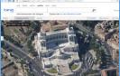 Microsoft hat den Kartendienst seiner Suchmaschine Bing aktualisiert: Ab sofort gibt es rund 270 TByte neue Bilder aus der Vogelperspektive. Zudem gibt es 4.700 neue Pläne von Gebäuden und Parks.