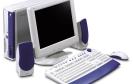 Computernachfrage: PCs legen doch zu