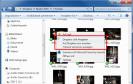 Online-Speicher: Verbesserte Dateiweitergabe bei Dropbox