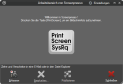 """Screenpresso ist ein umfangreiches Tool zum Erstellen von Bildschirmfotos. Für einen Screenshot drücken Sie wie gewohnt die Taste """"Drucken""""."""