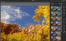 Fotoprogramm: Fotor Photo Editor 1.2.0 erschienen
