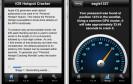 iOS-Sicherheitsleck: iPhone-Hotspot in einer Minuten geknackt